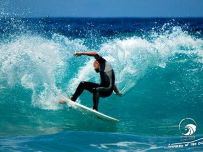 5 dagen Surfles Morro Jable Fuerteventura