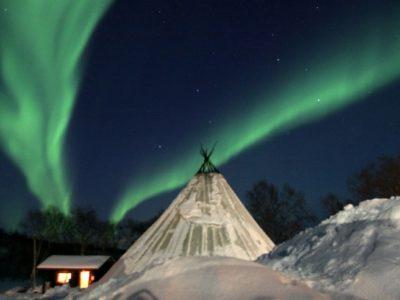 Noorderlicht-bezoek-Noorwegen-400x300.jpg