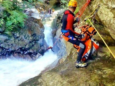 Klettersteigen Oostenrijk : Oostenrijk adventuretickets