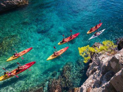 Zeekajakken-en-snorkelen-Brela-Dalmatie%CC%88-Kroatie%CC%881-400x300.jpg