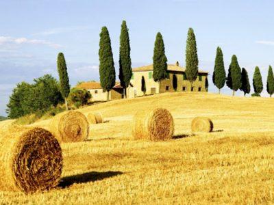 Ontdek het beste van Toscane Italië