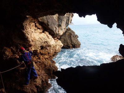 3-uur-Caving-Arr%C3%A1bida-Lissabon-Portugal-2-400x300.jpg