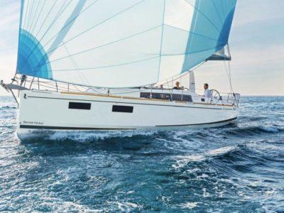 Privé zeilboot inclusief schipper vanuit Split Kroatië
